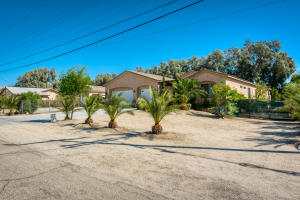 Property for sale at 19486 Prickly Pear Trail, Desert Hot Springs,  California 92241