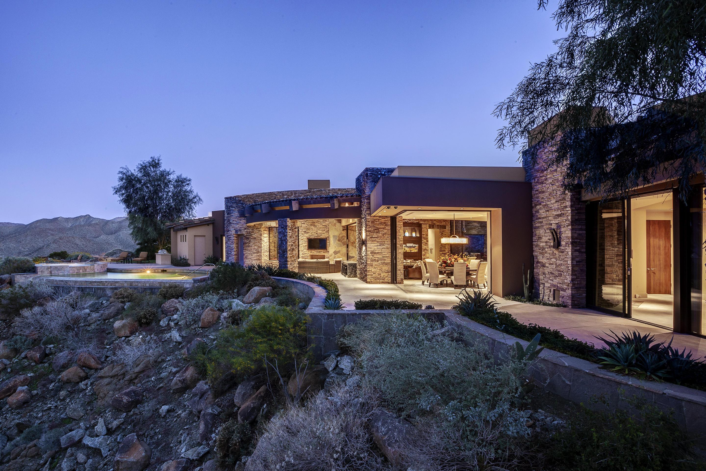 149 Tekis Place, Palm Desert, CA 92260