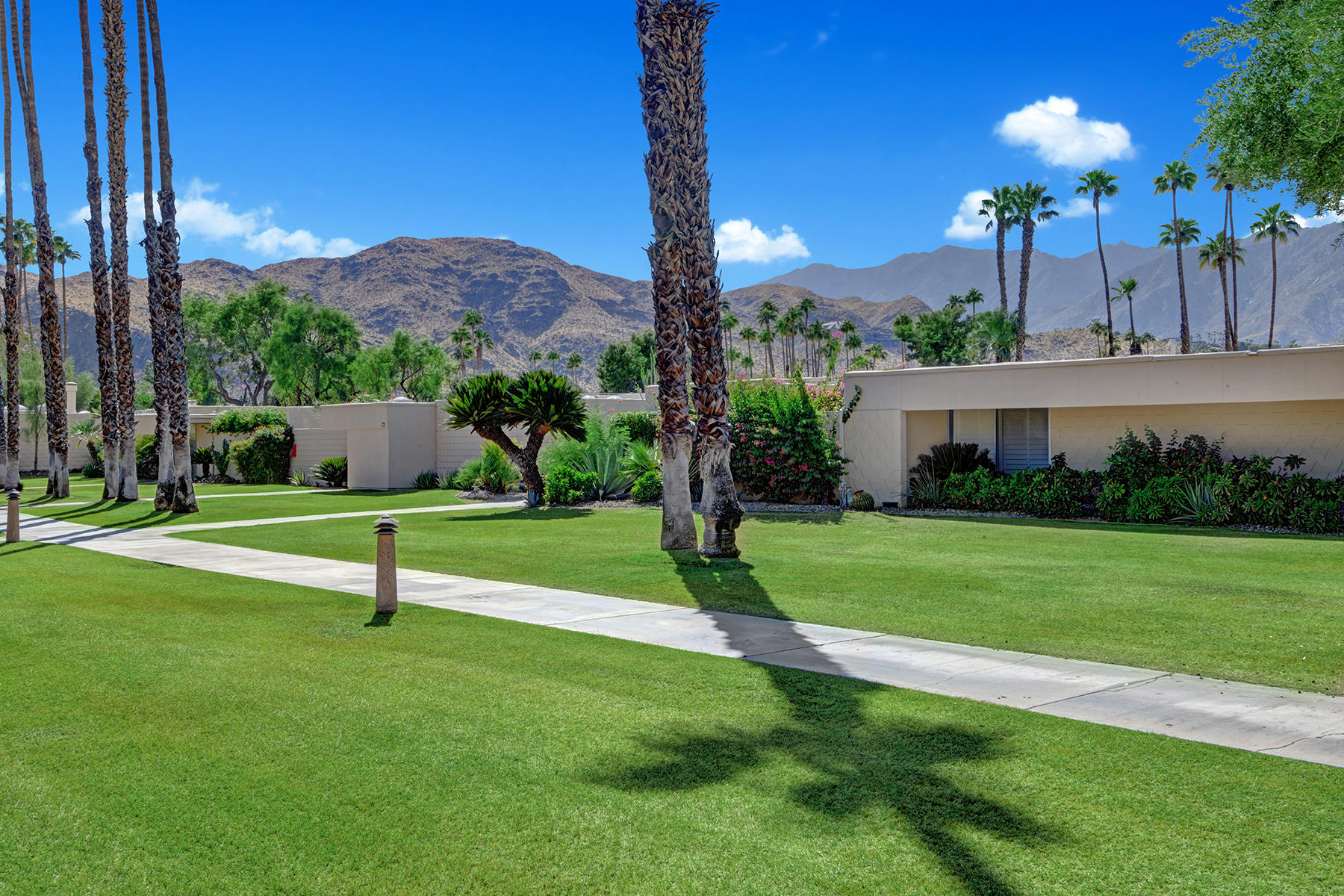 Photo of 296 Desert Lakes Drive, Palm Springs, CA 92264