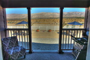 Property for sale at 20291 Ford Avenue, Desert Hot Springs,  California 92241