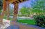 46700 Mountain Cove Drive, 4, Indian Wells, CA 92210