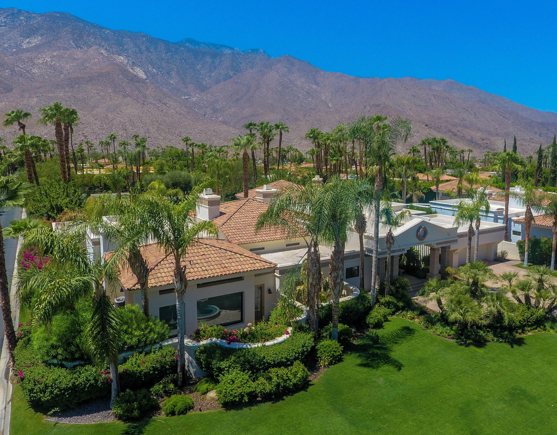 Photo of 38271 Via Roberta, Palm Springs, CA 92264