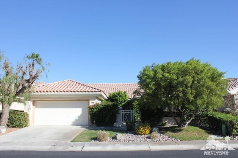 Photo of 78634 Waterfall Drive, Palm Desert, CA 92211