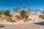 48955 Mariposa Drive, Palm Desert, CA 92260