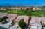 39015 Brandywine Avenue, Palm Desert, CA 92211