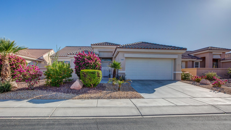 Photo of 78731 Platinum Drive, Palm Desert, CA 92211