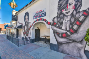 Property for sale at 340 N Palm Canyon Drive, Palm Springs,  California 92262