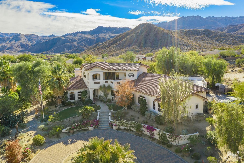 Photo of 49775 Little Bighorn Circle, Palm Desert, CA 92260