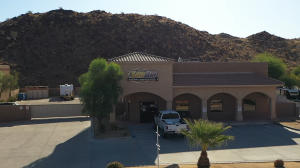 Property for sale at 36640 Perez Road, Cathedral City,  California 92234
