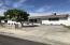 4060 E Camino Parocela, Palm Springs, CA 92264