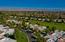 25 Leon Way, Rancho Mirage, CA 92270