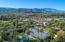 5 Clancy Lane S, Rancho Mirage, CA 92270