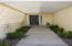 15300 Palm Drive, 159, Desert Hot Springs, CA 92240