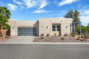 4333 Vivant Way, Palm Springs, CA 92262