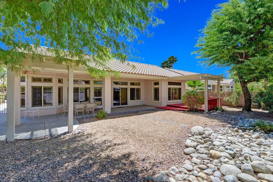 Photo of 38495 Orangecrest Road, Palm Desert, CA 92211
