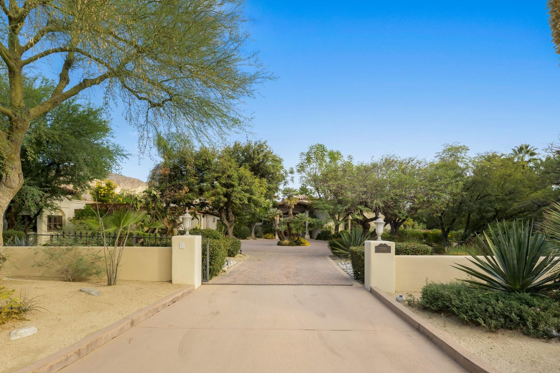 71740 Jaguar Way, Palm Desert, California 92260, 4 Bedrooms Bedrooms, ,5 BathroomsBathrooms,Residential,For Sale,71740 Jaguar Way,219032317
