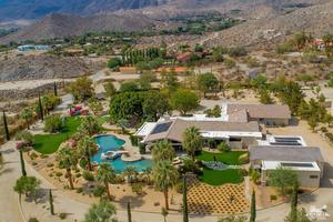 Property for sale at 71450 Cholla Way, Palm Desert,  California 92260