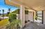 15 Dartmouth Drive, Rancho Mirage, CA 92270