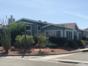 Property for sale at 74881 Reins Road, Thousand Palms,  California 92276