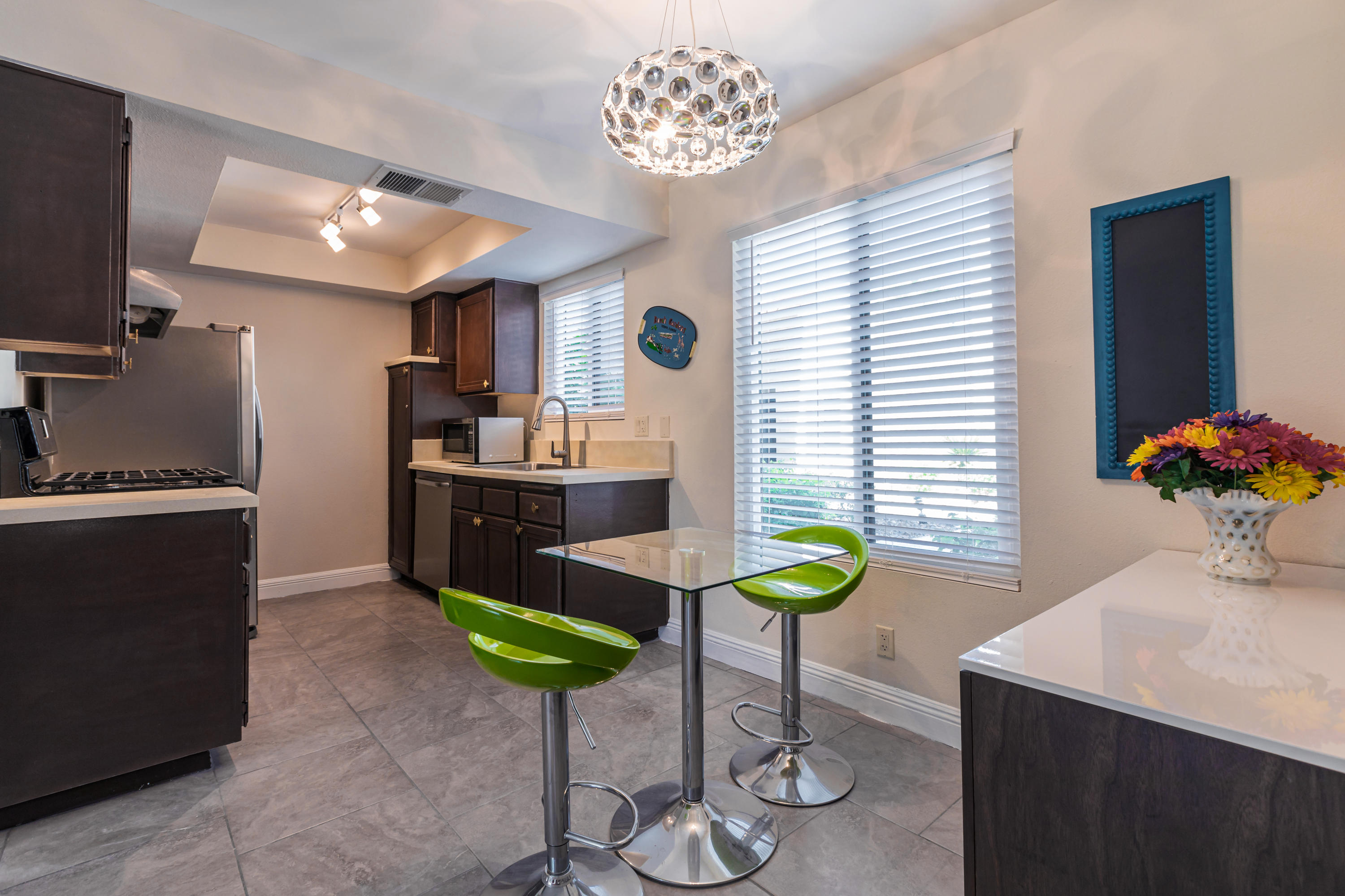 Photo of 2160 S Palm Canyon Drive #2, Palm Springs, CA 92264