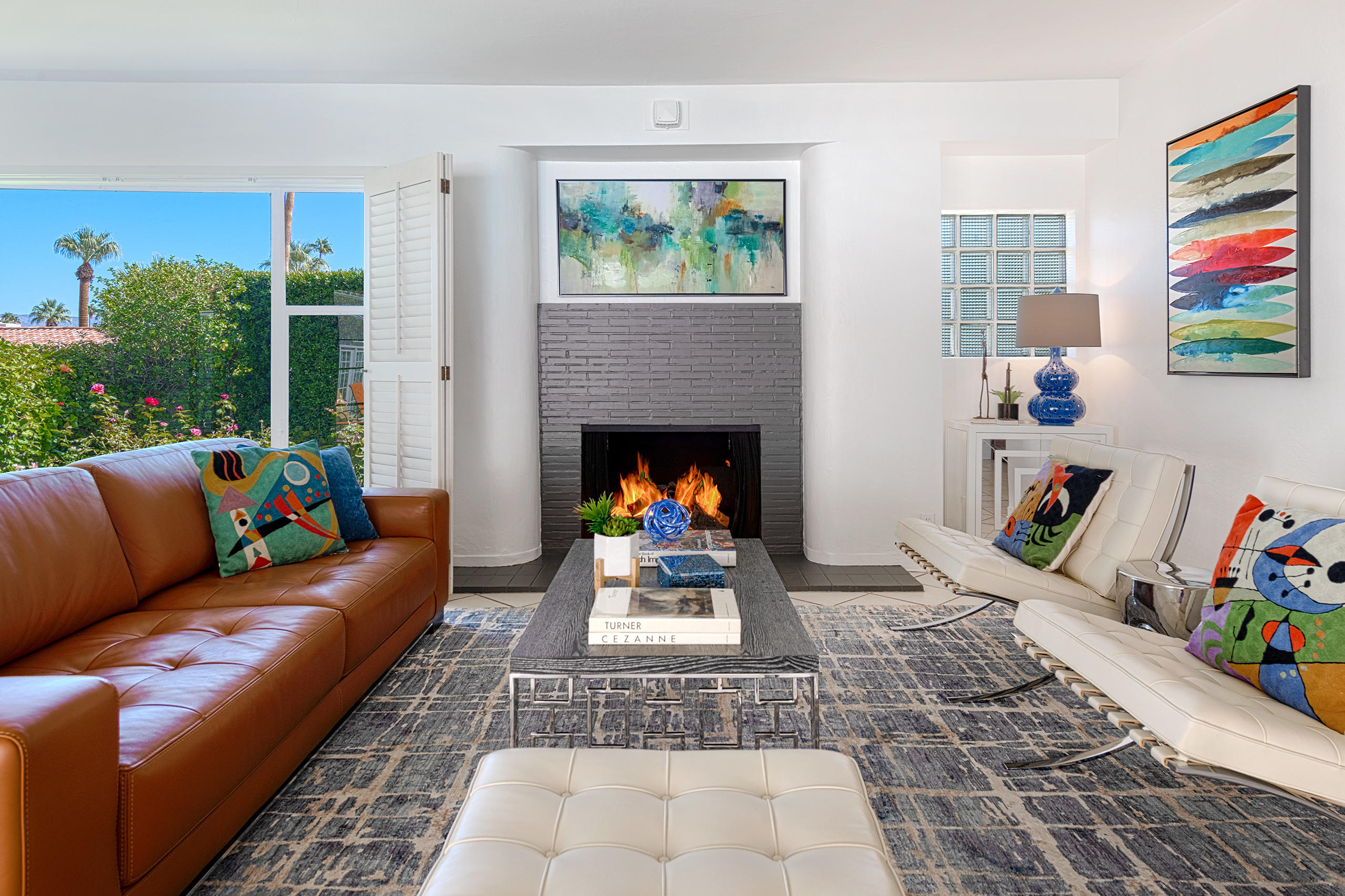 Photo of 365 S Pablo Drive, Palm Springs, CA 92262