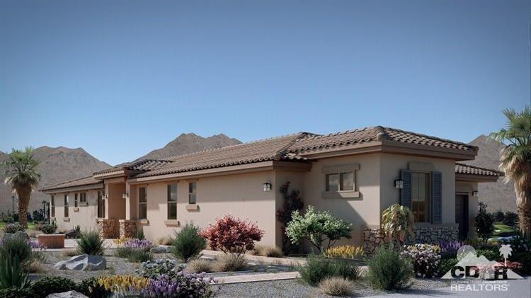 Photo of 82753 Freeman Court, Indio, CA 92201