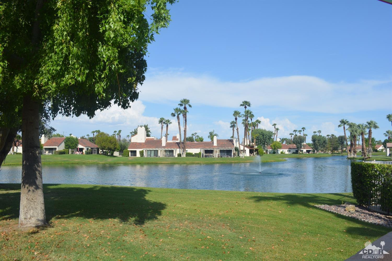 Photo of 369 Wimbledon Drive, Rancho Mirage, CA 92270