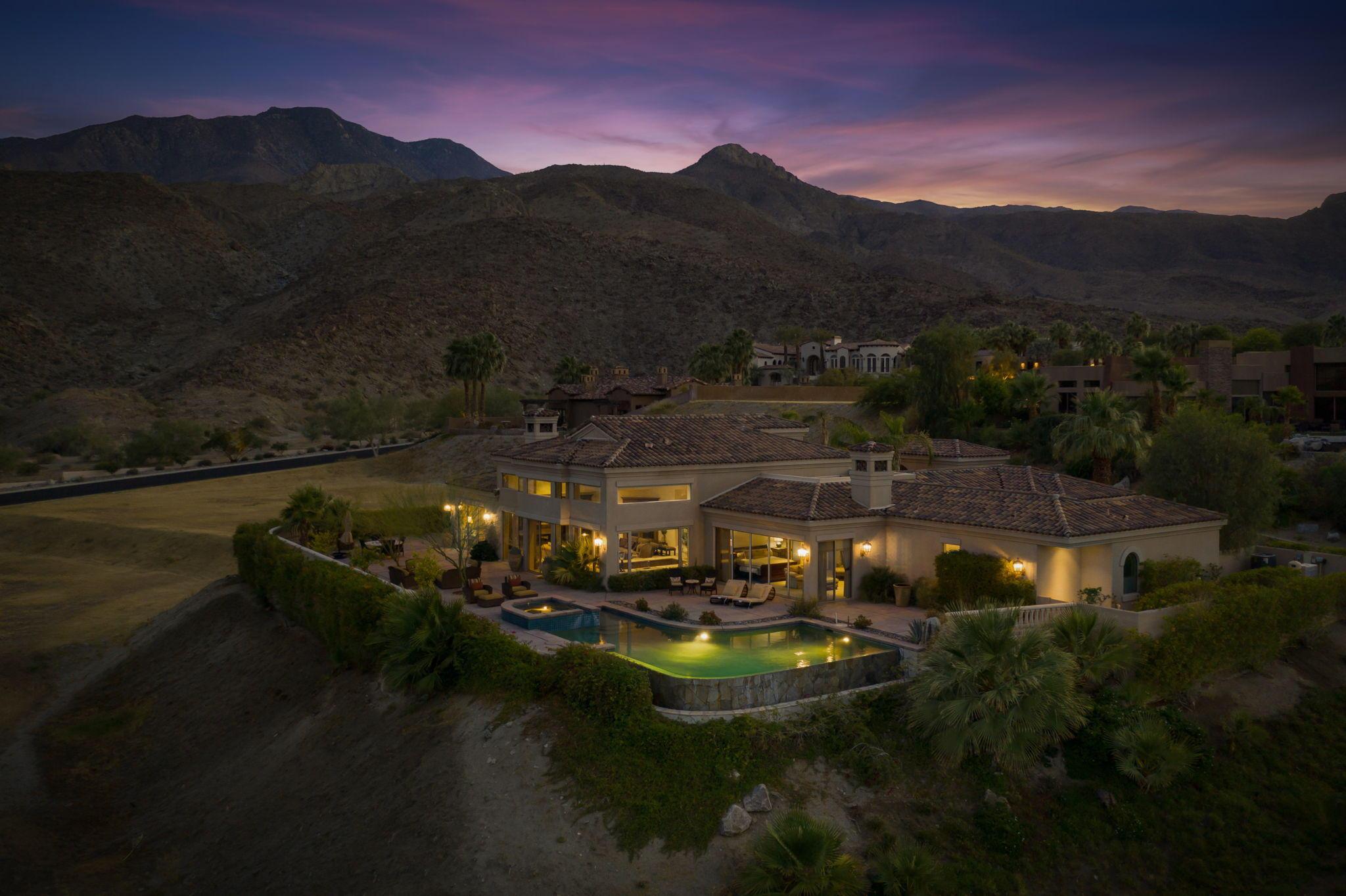 58751 Banfield Drive, La Quinta, California 92253, 3 Bedrooms Bedrooms, ,4 BathroomsBathrooms,Residential,For Sale,58751 Banfield Drive,19460868