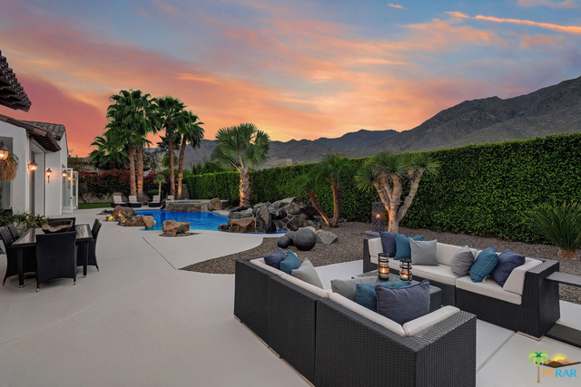 Photo of 3207 Las Brisas Way, Palm Springs, CA 92264