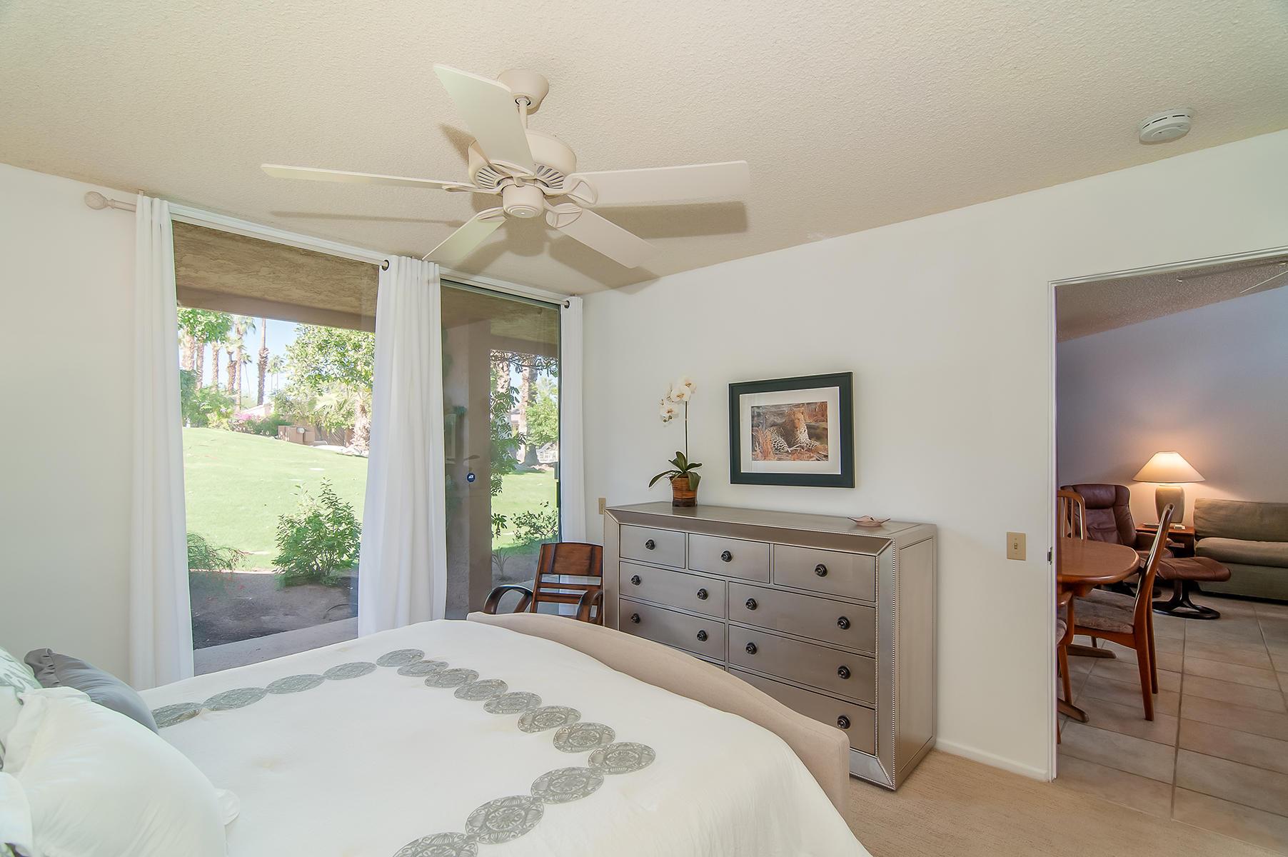 Photo of 48955 Mariposa Drive, Palm Desert, CA 92260