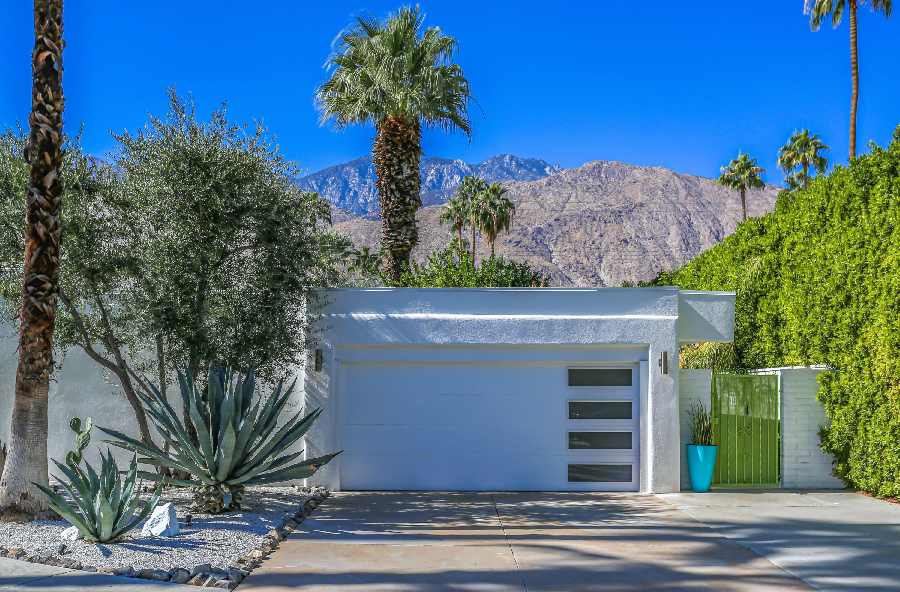 1475 S Paseo De Marcia, Palm Springs, California 92264, 3 Bedrooms Bedrooms, ,3 BathroomsBathrooms,Residential,For Sale,1475 S Paseo De Marcia,219032958