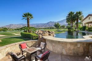 Property for sale at 81065 Shinnecock Hills, La Quinta,  California 92253