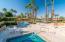 73151 Ajo Lane, Palm Desert, CA 92260