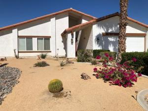 Property for sale at 67730 Tamara Road, Cathedral City,  California 92234