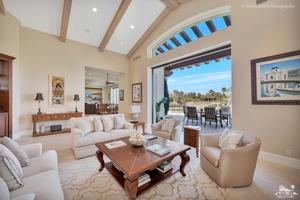 Property for sale at 80270 Via Capri, La Quinta,  California 92253