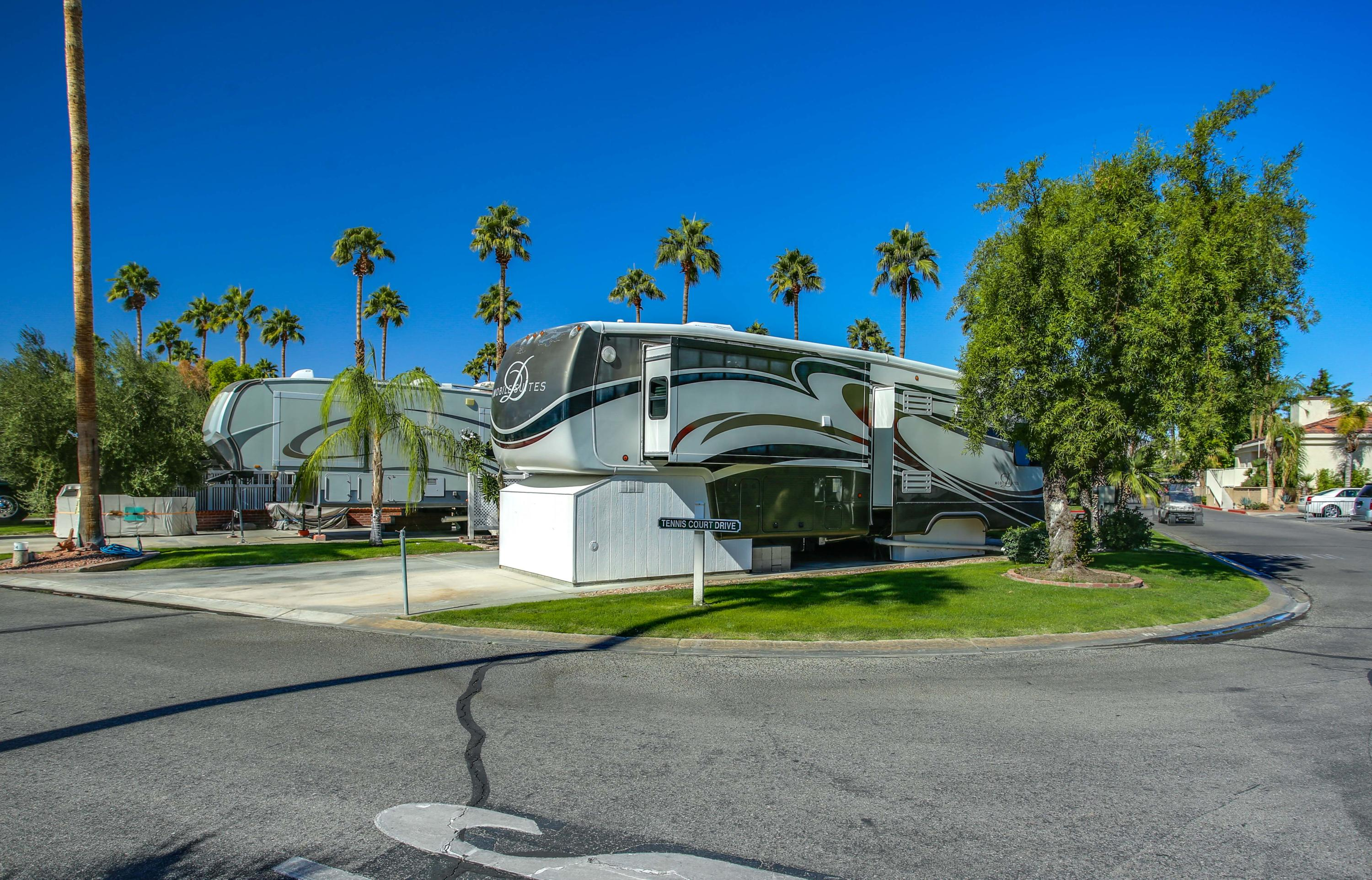 69411 Ramon Road, Cathedral City, California 92234, ,Land,For Sale,69411 Ramon Road,219033239