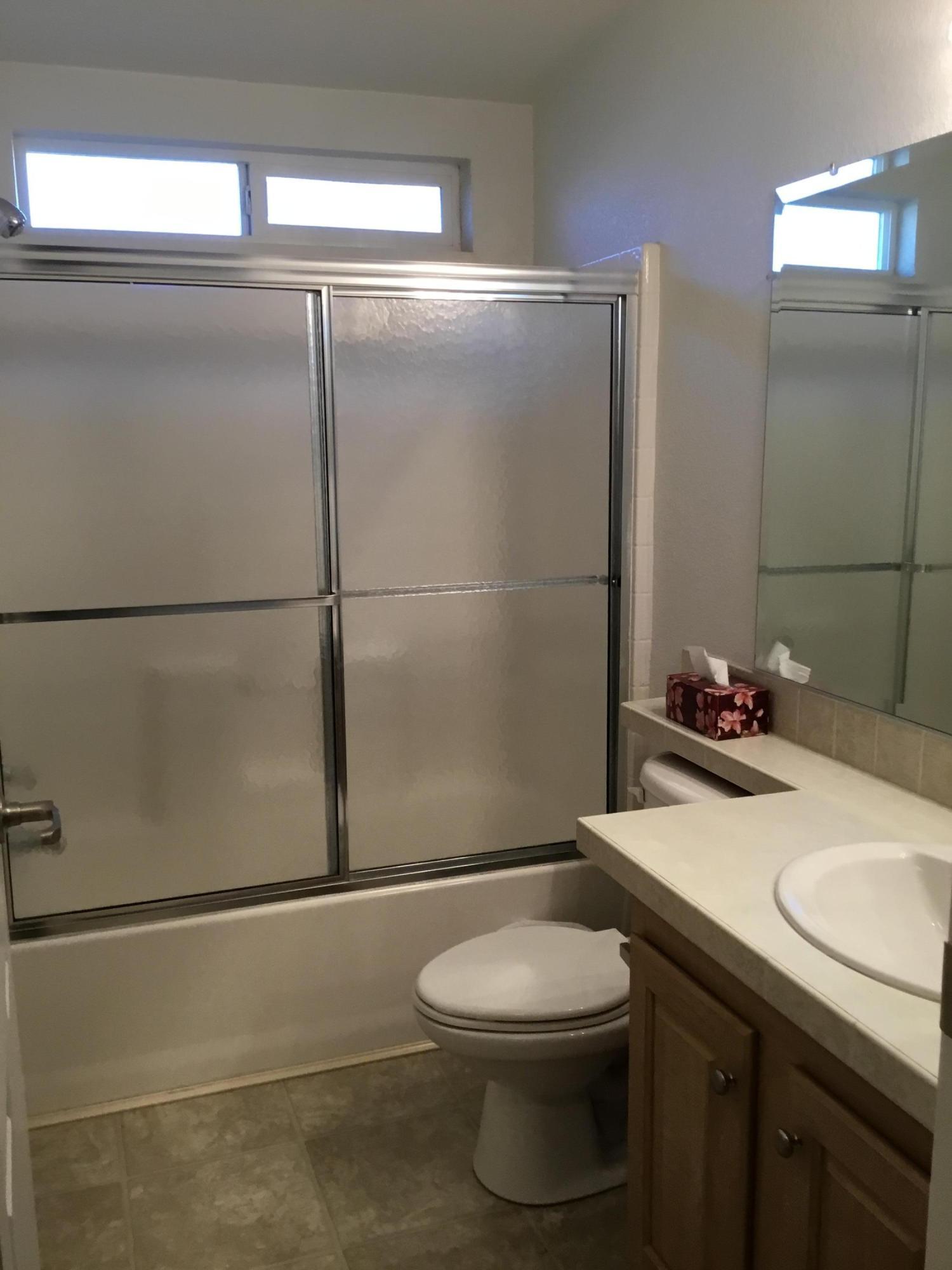 1329 Via Palmera, Cathedral City, California 92234, 3 Bedrooms Bedrooms, ,2 BathroomsBathrooms,Mobile/manufactured,For Sale,1329 Via Palmera,219033210