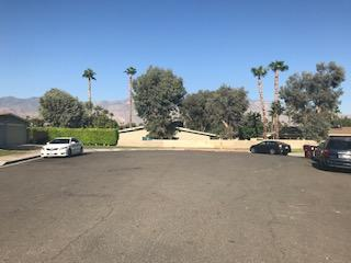 68775 Arrowhead Road, Cathedral City, California 92234, 4 Bedrooms Bedrooms, ,2 BathroomsBathrooms,Residential Income,For Sale,68775 Arrowhead Road,219033213