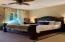 58 Via Santo Tomas Drive, Rancho Mirage, CA 92270