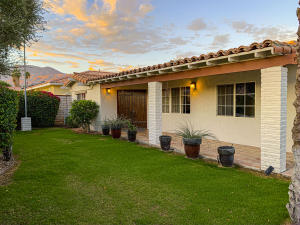 51813 Avenida Vallejo, La Quinta, CA 92253