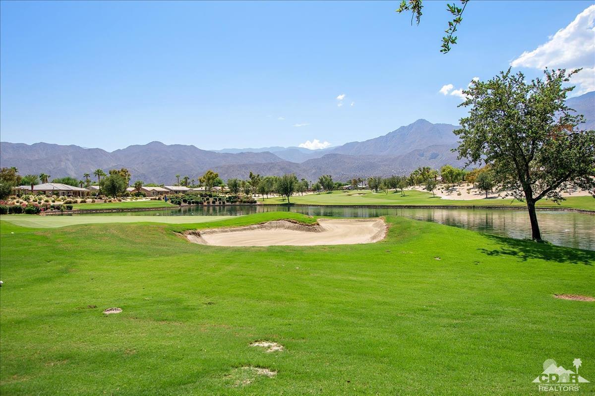 Photo of 60268 Sweetshade Lane, La Quinta, CA 92253