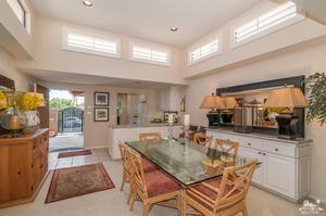 48465 Racquet Lane, Palm Desert, CA 92260