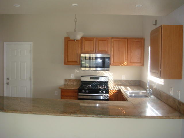 67235 Verona Road, Cathedral City, California 92234, 3 Bedrooms Bedrooms, ,2 BathroomsBathrooms,Residential,For Sale,67235 Verona Road,219033420