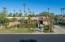 50 Columbia Drive, Rancho Mirage, CA 92270