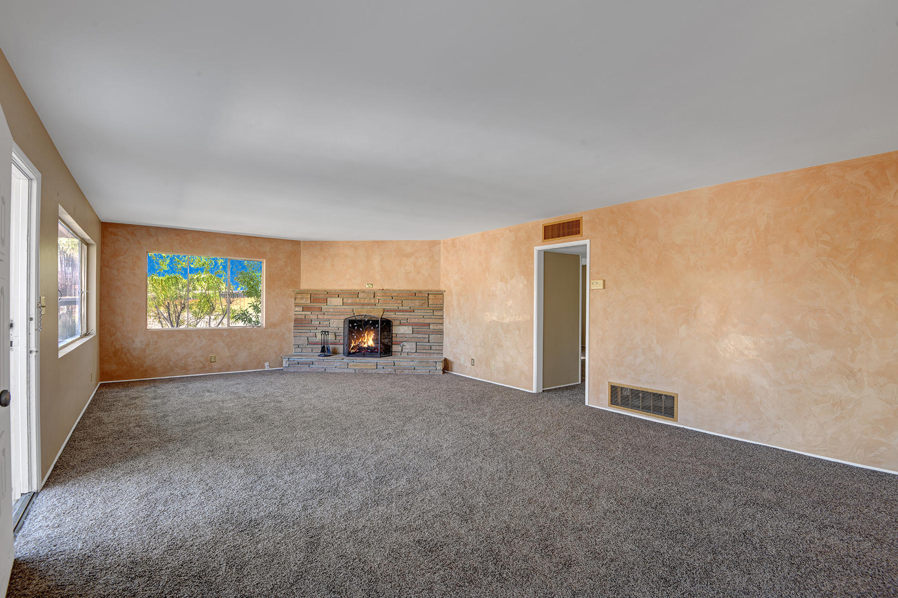 37732 Melrose Drive, Cathedral City, California 92234, 3 Bedrooms Bedrooms, ,2 BathroomsBathrooms,Residential,For Sale,37732 Melrose Drive,219033446
