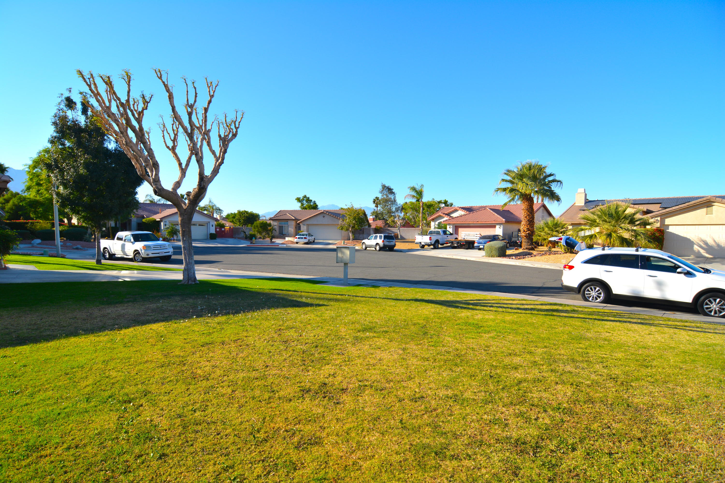 69439 Heritage Court, Cathedral City, California 92234, 3 Bedrooms Bedrooms, ,2 BathroomsBathrooms,Residential,For Sale,69439 Heritage Court,219033480