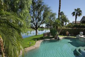 79850 Rancho La Quinta Drive, La Quinta, CA 92253