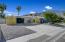 909 E Sunair Road, Palm Springs, CA 92262