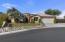 40251 Gold Hills Drive, Indio, CA 92203
