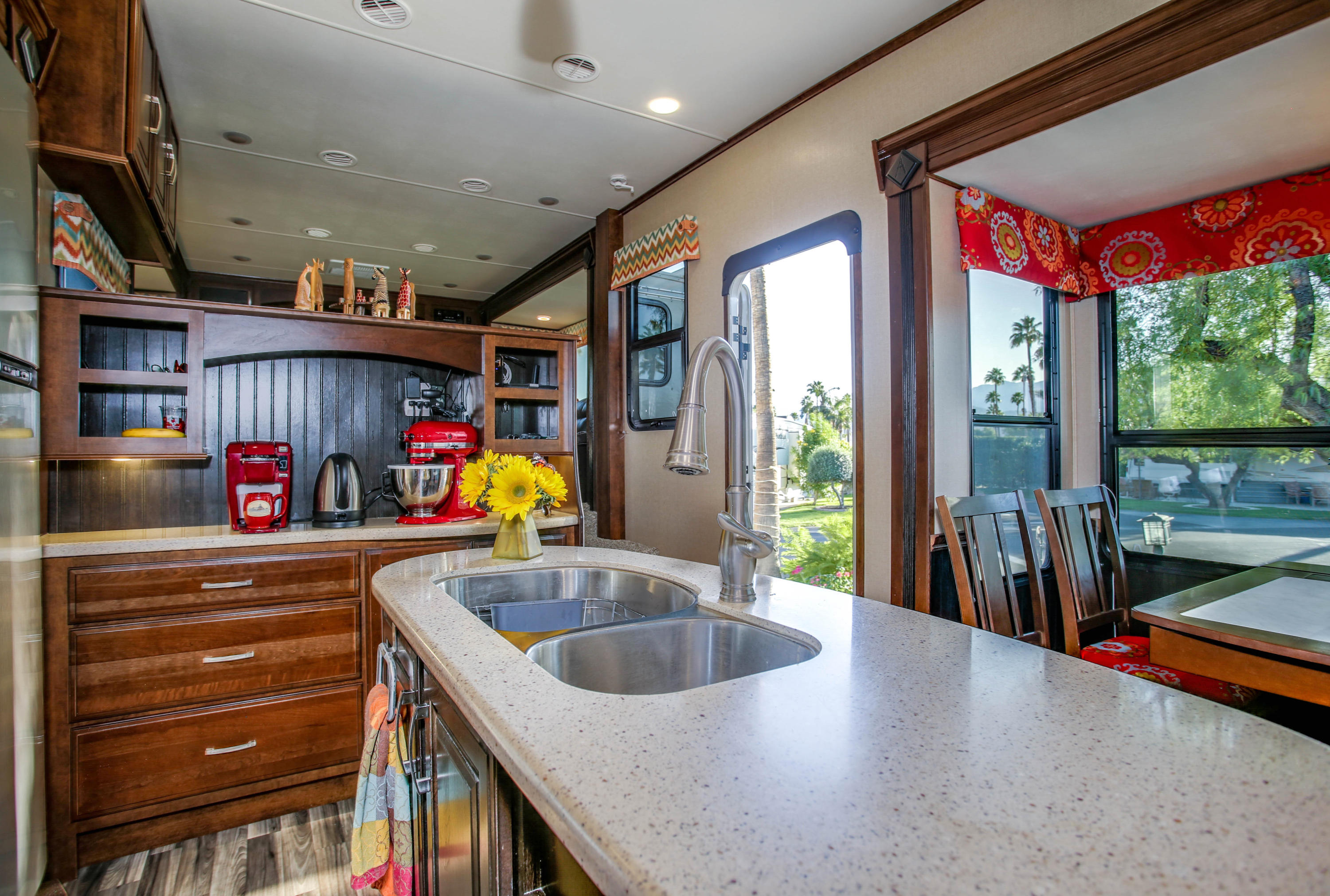 69411 Ramon Road, Cathedral City, California 92234, ,Land,For Sale,69411 Ramon Road,219033648